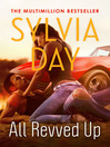 All Revved Up (eBook)
